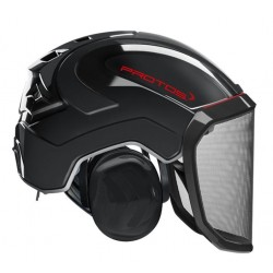 Casco Protos Integral PFANNER Forest – Unido