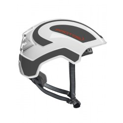 Casco Protos Integral PFANNER Climber - Bicolor