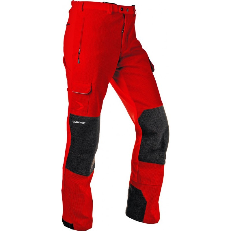 108c3d18dd080 PANTALON GLADIATOR OUTDOOR · PANTALON GLADIATOR OUTDOOR ...