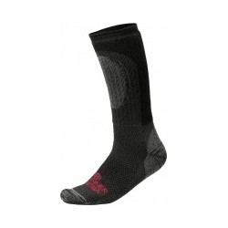 Calcetines PFANNER Outdoor Extreme